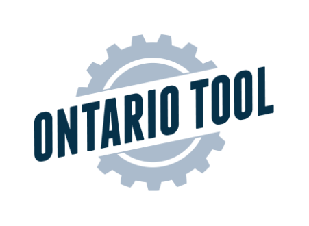 Ontario Tool and Abrasives
